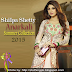 Shilpa Shetty Indian Anarkali Summer Collection 2015 Fashion