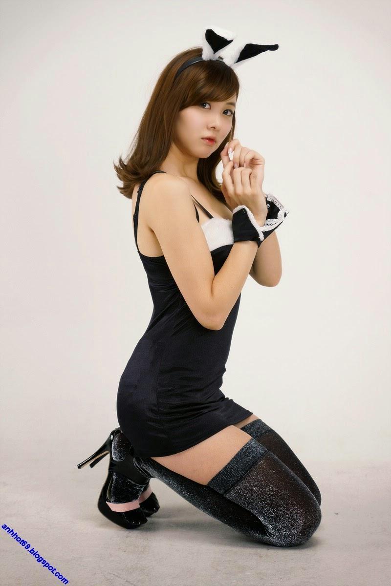 jung-se-on_DSC00225
