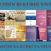 Pirtûkên Me - Kitaplarımız - Our books