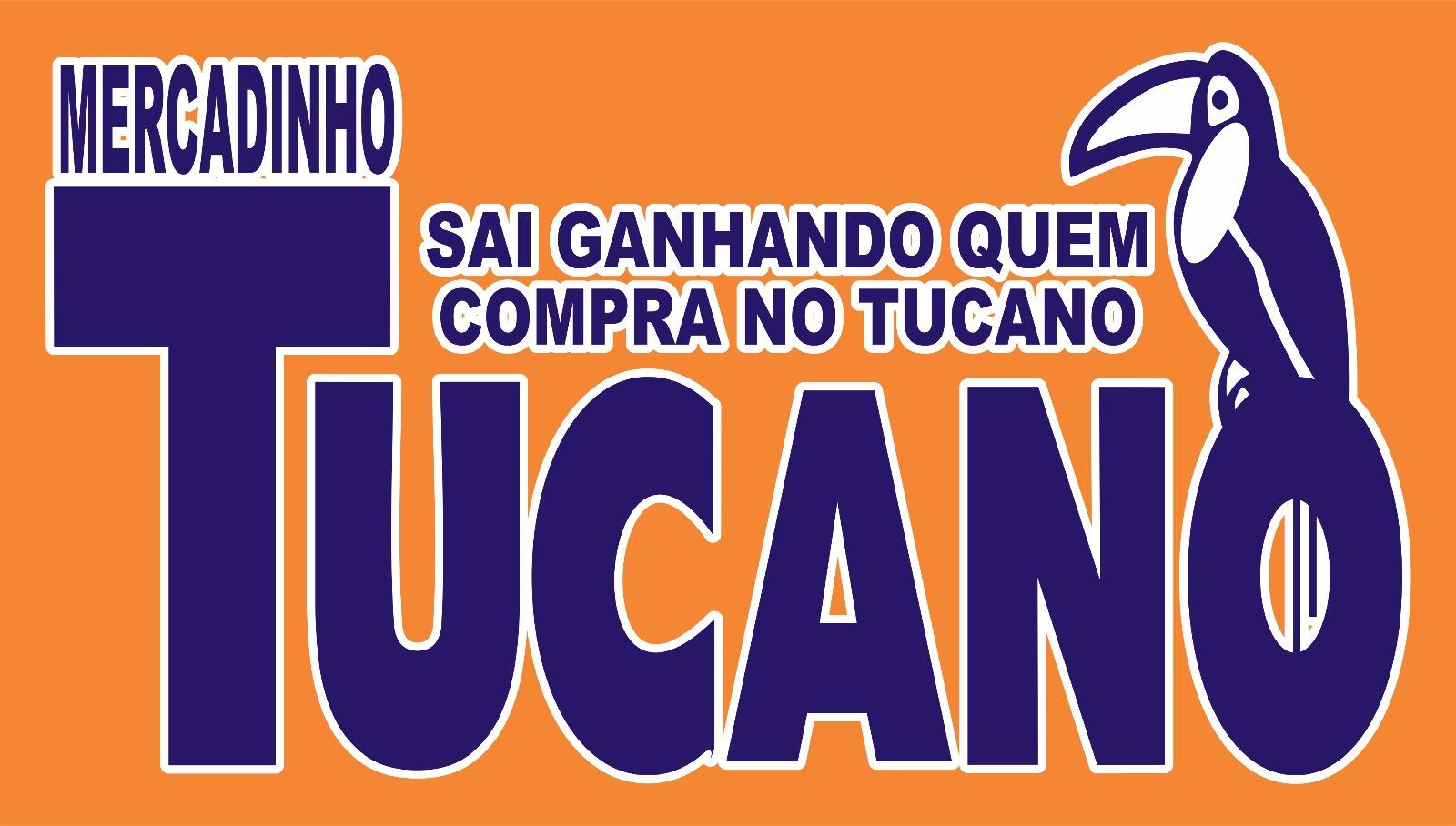 Sai ganhando quem compra no Tucano