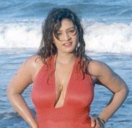 Shakeela sex online