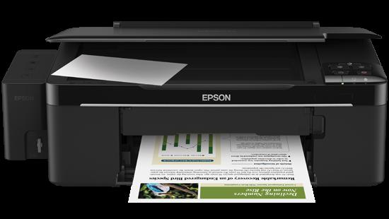 Epson L800 Printer Blink Reset - Computer Knowledge Share