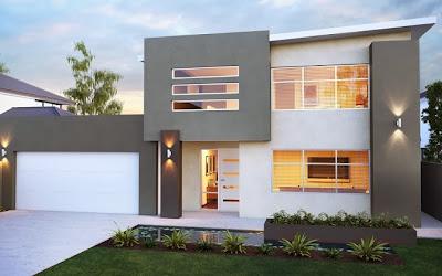 desain-rumah-2-lantai-minimalis-terbaru-2013