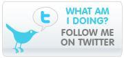 St Bernard op Twitter