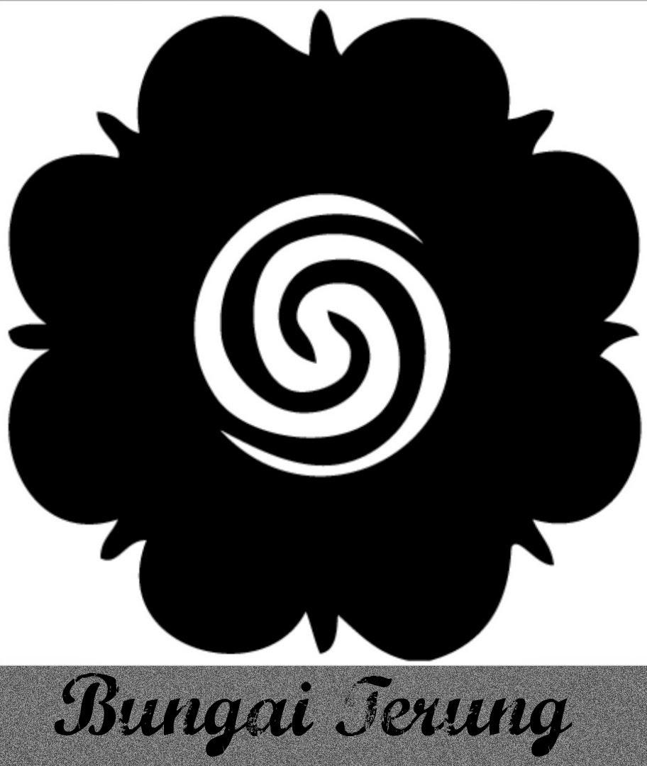 Dessin De Scorpion Pour Tatouage - Signification du tatouage de scorpion Voilà mon tatouage