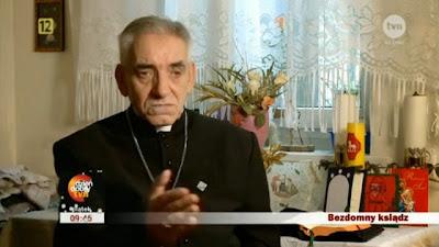 http://dziendobry.tvn.pl/wideo,2064,n/ks-henryk-sakramentami-sie-nie-handluje,114970.html