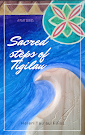 Sacred steps of Tigilau (4th book play series) A5 - Play script