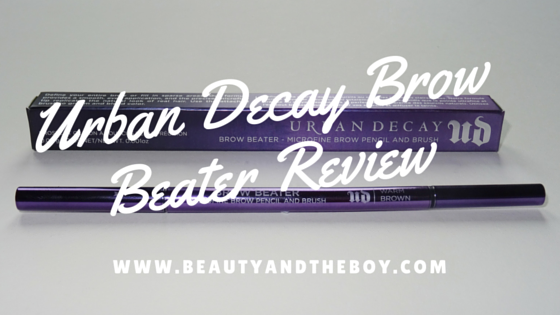 http://www.beautyandtheboy.com/2015/10/urban-decay-brow-beater-review.html