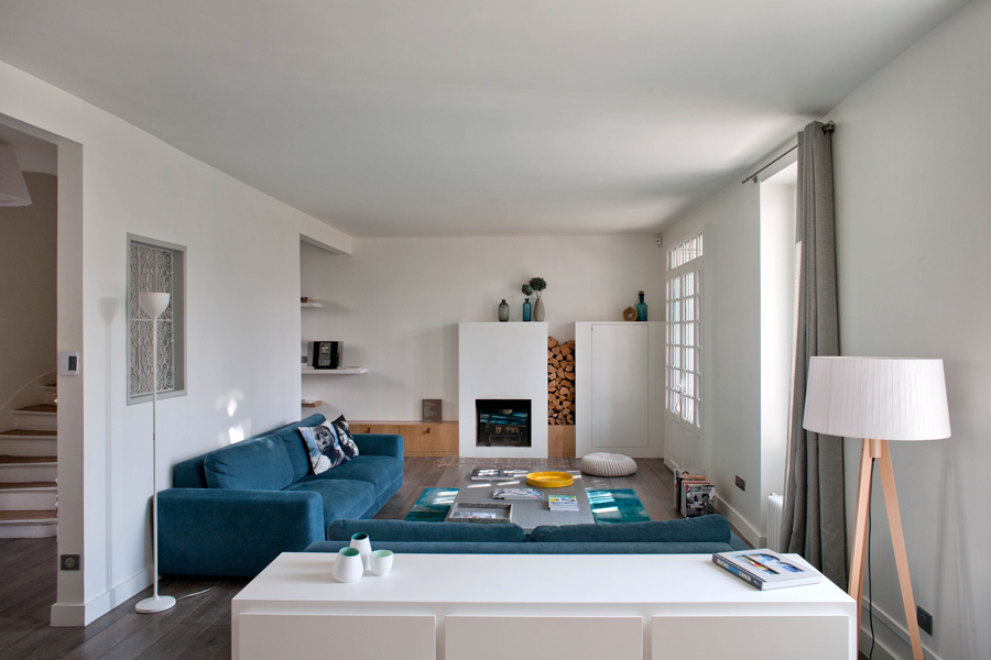 Hometrotter home style blog casa arredamento design for Coin arredamento