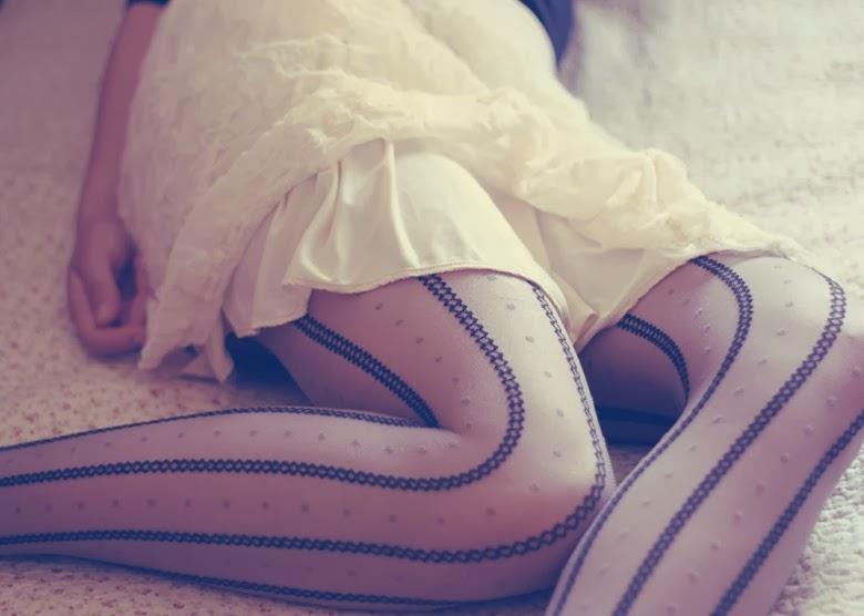 ©Gloria Marigo - Fotografía. Fotografía | Photography