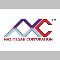 NAZ MEGAH CORPORATION