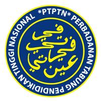 Temuduga Terbuka PTPTN (Perbadanan Tabung Pendidikan Tinggi Nasional)