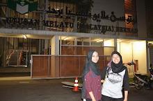 Utusan Malaysia,Kuala Lumpur (Journalism Ethics)