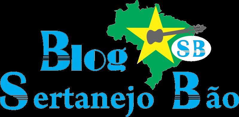 Sertanejo Bão - Mundo Sertanejo