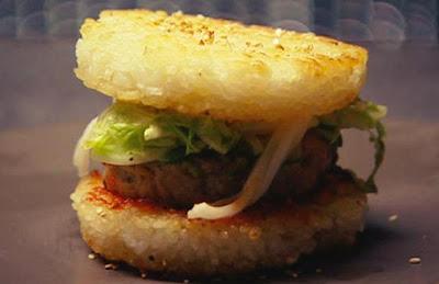 бургер рецепт, бургер из риса, приготовление бургеров, как приготовить бургер, домашний бургер, кулинарный блог рецепты, как готовить бургеры, сайт бургер, как сделать бургер