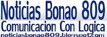Noticias De Bonao