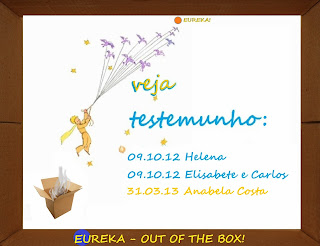 http://eurekaoutofthebox2.blogspot.pt/p/testemunho.html