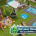 بناء مدينتك الكاملة في هذه اللعبة المميزة للأندرويد والاي فون والاي باد والآي بود The Sims™ FreePlay-iOS-APK-IPA-2.5.6