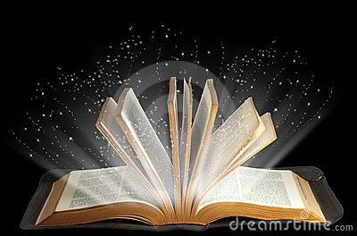 Lâmpada para os meus pés é tua palavra, e luz para o meu caminho.  Salmos 119:105