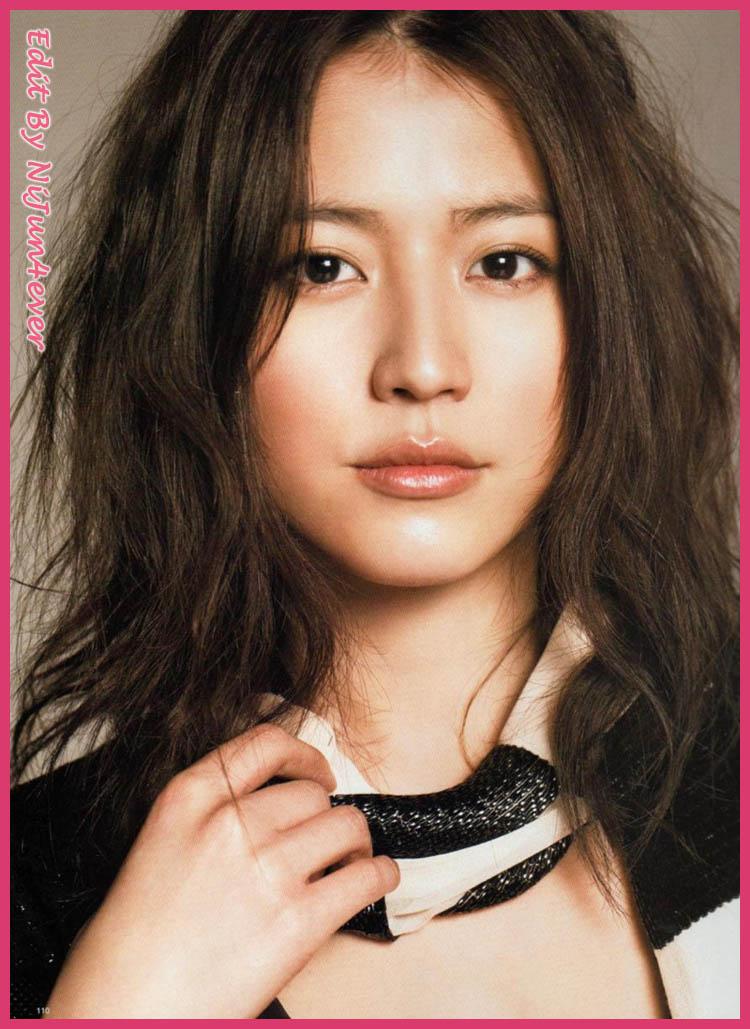 Rika Nagasawa 알몸의 2
