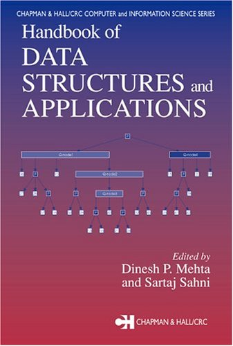 data structures and algorithms in java by adam drozdek free pdf