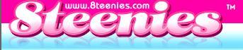 8TEEN 5.12.2013 brazzers, mofos, erito japanxx , crapulosos, lastgangbang, vporn, mdigitalplayground, premiumpass, playboy ,hdpornup more