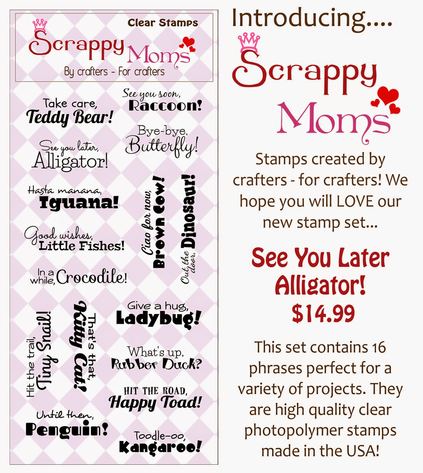 http://scrappymoms-stamps-store.blogspot.com/2012/05/form-target-img-alt-border0-srchttpswww.html