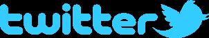 MSS on twitter