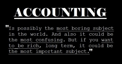 accountant lamp picture  accounting quotes funny