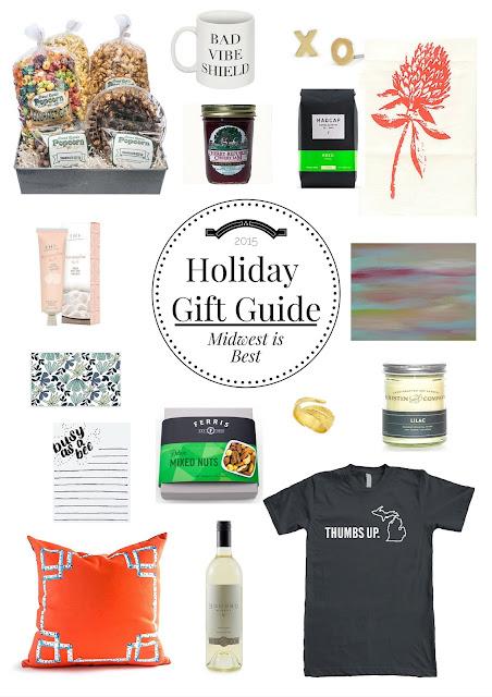 Holiday_Michigan_Gifts