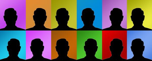 Lista de participantes do BBB14 - BBB 2014