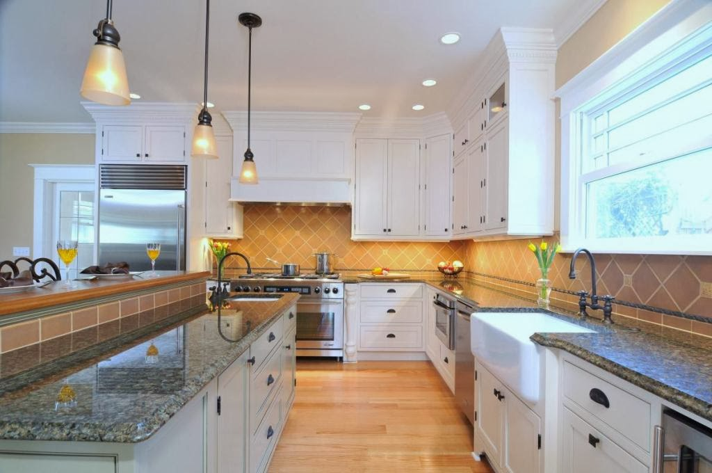 L shaped kitchen island designs kitchen design photos 2015 L shaped kitchen with island