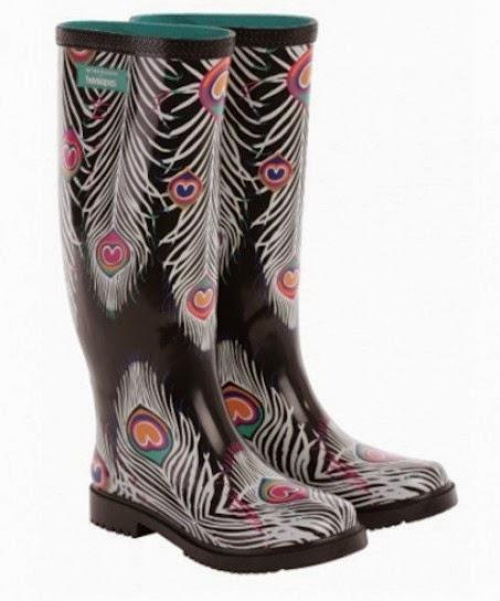 MathewWilliamson-katiuskas-wellington-elblogdepatricia-shoes-calzado-scarpe-calzature