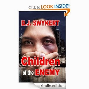 http://www.amazon.com/Children-Enemy-D-J-Swykert-ebook/dp/B009SYKWAC/ref=sr_1_4?s=digital-text&ie=UTF8&qid=1385408179&sr=1-4