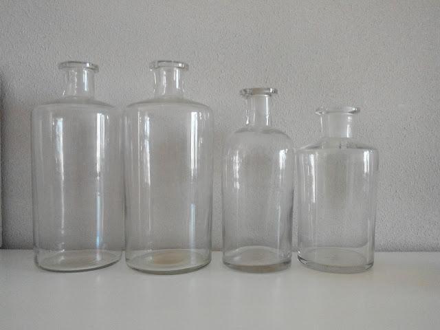 pot à pharmacie, pot, vase, bullelodie