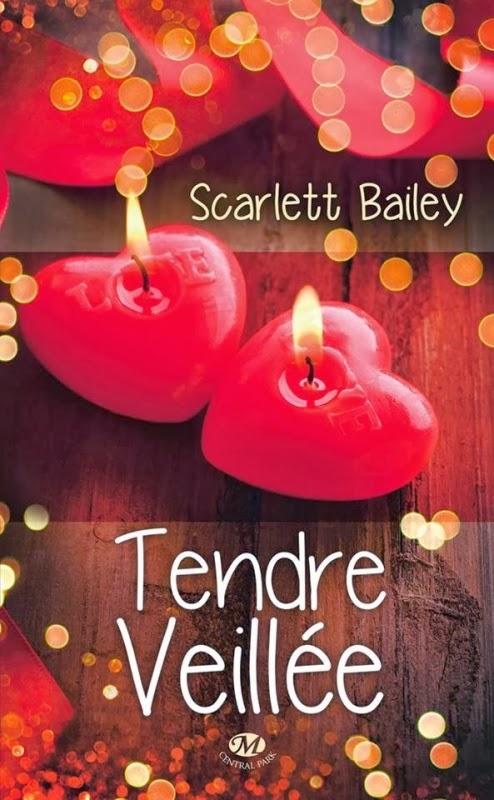 http://lacaverneauxlivresdelaety.blogspot.fr/2013/12/tendre-veillee-de-scarlett-bailey.html