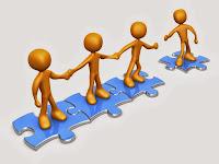 Liderazgo en el conglomerado social