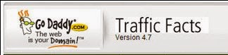 How to Manage Web Traffic Using GoDaddy : easkme