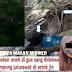 Penduduk Kampong Buktikan Jururawat Nurul Wazieyana Yang Hilang Disorok Jin