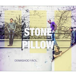 Stone Pillow Demasiado Fácil