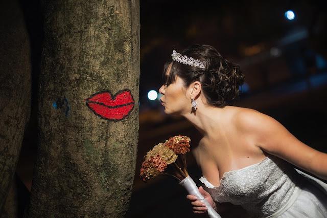 prévia, noiva, ensaio, fotográfico, pósvia, editorial, acessórios, tiara, coroa, brinco, sapato, brasilia