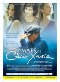 Filme As Mães de Chico Xavier