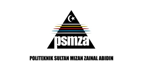 Jawatan Kerja Kosong Politeknik Sultan Mizan Zainal Abidin (PSMZA) logo www.ohjob.info februari 2015