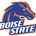 College Football Preview: 12. Boise State Broncos
