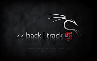 Hack your friend by using BackTrack 5 - Backtrack 5 tutorial