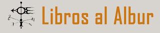 www.librosalalbur.com.es