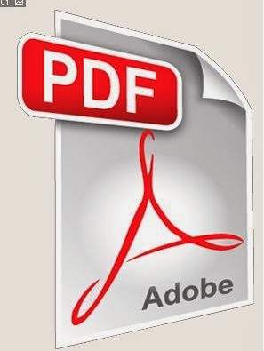 free download pdf converter