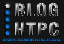4estrellas_bloghtpc