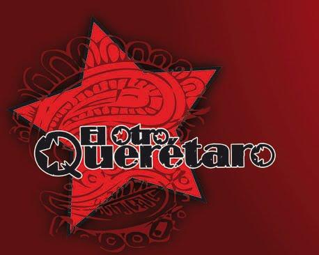 La Sexta Querétaro