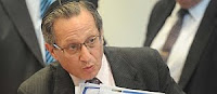 AMIA ya analiza recurrir a la Corte contra el polémico tratado